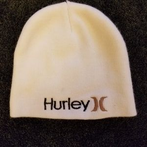 Hurley Accessories  e91f9cf6f941